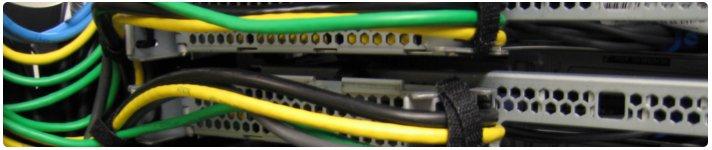 Servizos de Telecomunicacións e Hardware